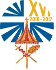 logo_XVI.png